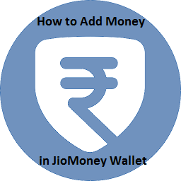 JioMoney Wallet